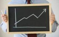 Перспективы развития бизнеса