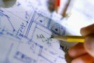 Бизнес план реконструкции здания