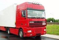 Бизнес план транспортной компании