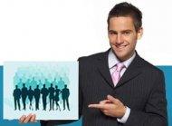 9 психологических советов по управлению персоналом