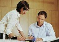 Какая форма удобнее для ведения бизнеса: ИП или ООО