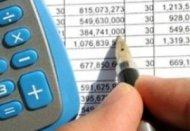 Когда и как переходить на упрощённую систему налогообложения?