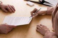 Виды договоров, с которыми придётся столкнуться владельцу бизнеса