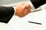 Выбор организационно-правовой формы: ИП, ООО или АО