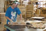 Бизнес план производства мебели