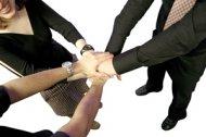 Краудфандинг, или где найти капитал на развитие бизнеса