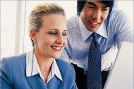 Оптимизация бизнес процессов в компании