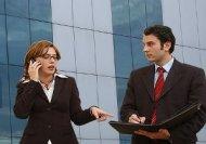 Бенчмаркинг или как усовершенствовать бизнес