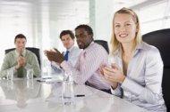 Франчайзинг, аренда бизнеса и обретение надежных партнеров