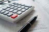 Цена на бухгалтерские услуги: сопровождение