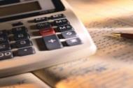 Складской учет в малом бизнесе: оптимизация и автоматизация