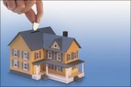 Прибыльность инвестирования в недвижимость