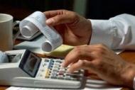 Определение необходимости проведения налогового аудита и аудиторской проверки в крупных компаниях