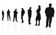 Как найти работников для нового предприятия?