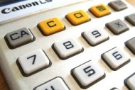 Кредитный калькулятор и его использование