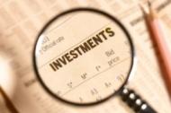Поиск капитала для старп апа