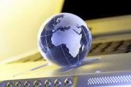 Виртуальная АТС – инструмент для растущего бизнеса
