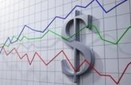 Пару слов о валютном рынке