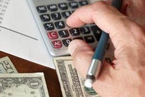 Кредит потребительский и его оформление