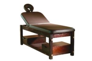 Массажные столы и их преимущества