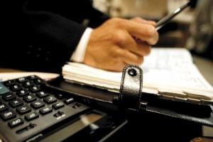 Преимущества курсов по организации бизнеса