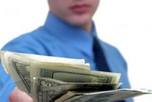 Как получить займ на развитие собственного бизнеса?