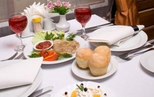 Что вы должны знать о ресторанном бизнесе?