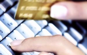 Выгодные кредиты: когда репутация говорит в вашу пользу