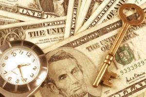 Как взять кредит на открытие малого бизнеса