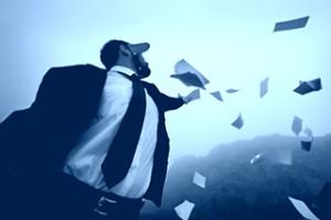 Как ликвидировать ООО без проверки и стоит ли это делать самому?