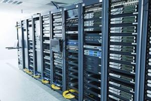 Стоит ли арендовать сервер за границей?