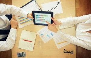 Порядок составления бизнес плана