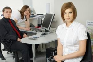 Новый взгляд на адаптацию персонала