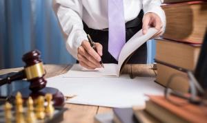 Кто предоставляет качественные юридические услуги для юридических лиц?