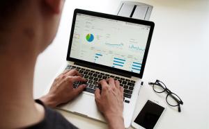 Где найти полезную информацию предпринимателям?