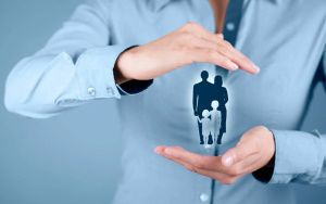 Что нужно знать при страховании жизни?